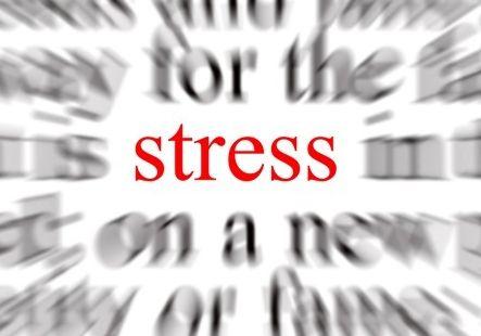 Stress_SoluDistress