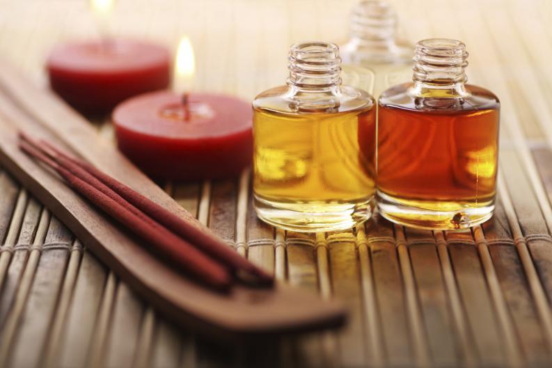 como-hacer-aromaterapia-en-casa-4