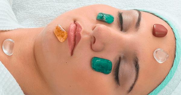 la-cristaloterapia-o-la-terapia-de-los-cristales
