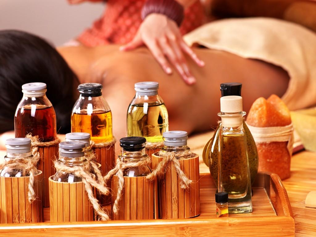 La-aromaterapia-1024×768